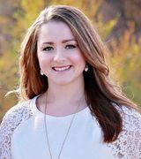Heather Oste…, Real Estate Pro in Billings, MT