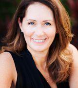 Julie Morairty, Real Estate Agent in wiakola, HI