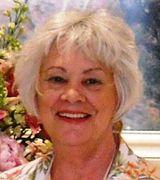 Janice Equi, Real Estate Pro in Ocala, FL