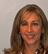 Kathy Schell…, Real Estate Pro in Plymouth, MA