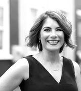 Jen Angotti, Real Estate Agent in Washington, DC
