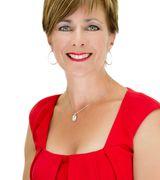 Sandra Shayler, Agent in Denver, CO