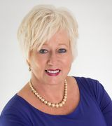 Jackie Youngblood, Real Estate Agent in Tampa, FL