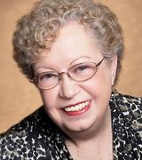 Judith Claus…, Real Estate Pro in Denver, CO
