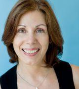 Lori  Matson , Real Estate Agent in LA, CA