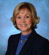 Becky Austin, Real Estate Pro in Hernando, MS
