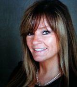 Melanie Shimak, Agent in Lavallette, NJ