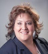 Tina Fisher, Real Estate Pro in Boise, ID