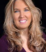 Lynda Steidi…, Real Estate Pro in McHenry, IL