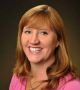 Eileen Kenah, Real Estate Agent in Downers Grove, IL