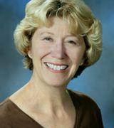 Marlene Lowe…, Real Estate Pro in Healdsburg, CA