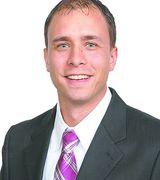 Joe Hermanson, Real Estate Pro in Superior, WI