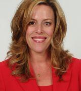 Allison Marklein, Agent in San Diego, CA