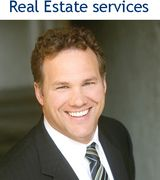 John Bell, Real Estate Pro in Phoenix, AZ