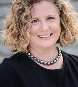 Nadine Fallon, Real Estate Pro in Dorchester, MA