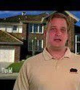 Profile picture for David Johnson