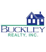Profile picture for Greg Buckley Realty