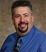 Profile picture for Bill Rosanio