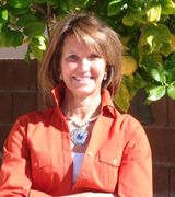 Christine D…, Real Estate Pro in Oro Valley, AZ