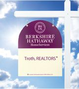 Bhhs Troth,…, Real Estate Pro in Lancaster, CA