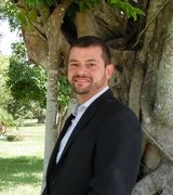 Daniel Lance, Real Estate Pro in Fort Myer, FL