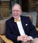 Ed Smith, Agent in Roanoke, VA