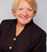 Sue  Loyd, C…, Real Estate Pro in Oviedo, FL