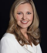 Michelle Tri…, Real Estate Pro in Rancho Santa Margarita...