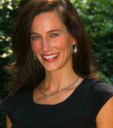 Gillian Boatright, Real Estate Agent in Charlotte, NC