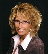 Linda West, Agent in Shelbyville, IN