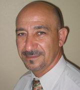 Isam Nijmeh, Real Estate Pro in Buckeye, AZ