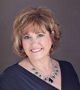 Joan Phillips, Real Estate Agent in Tucson, AZ