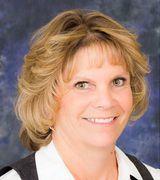 Jacqueline Burney, Agent in Hemet, CA