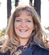 Barbara Baue…, Real Estate Pro in Chesapeake, VA
