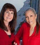 Barbara Savalli Cookie Pearl, Real Estate Agent in Coral Springs, FL