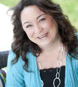 Michelle Rob…, Real Estate Pro in Austin, TX
