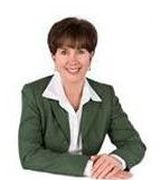 Diana Rieschick, Agent in Holton, KS