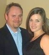 Profile picture for Nick Baur Home Selling Team