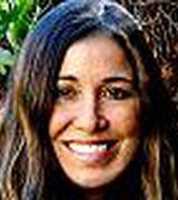 Patricia Scott Winslow, Real Estate Agent in Greenbrae, CA