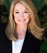 Nikki Jarema, Real Estate Pro in Plantation, FL