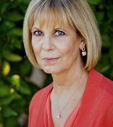 Peggy Petta, Real Estate Agent in Rancho Cucamonga, CA