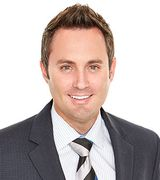 Justin Brenn…, Real Estate Pro in La Jolla, CA