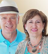 Steve & Jana…, Real Estate Pro in New Bern, NC