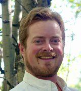 William Fay, Real Estate Pro in Driggs, ID
