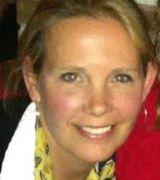 Meg  Toro, Agent in Avon, CT