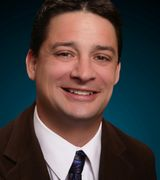 Jeremy J. Wells, Real Estate Agent in O'Hara Township, PA