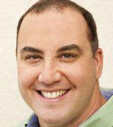 James Orr, Real Estate Pro in Fort Collins, CO