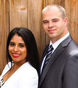 The Bond Team, Real Estate Agent in Bothell, WA