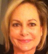 Nitza Ramos, Real Estate Pro in Pembroke Pines, FL