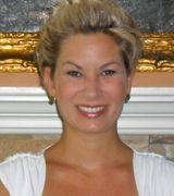 Crystal Kane, Real Estate Agent in Longmeadow, MA